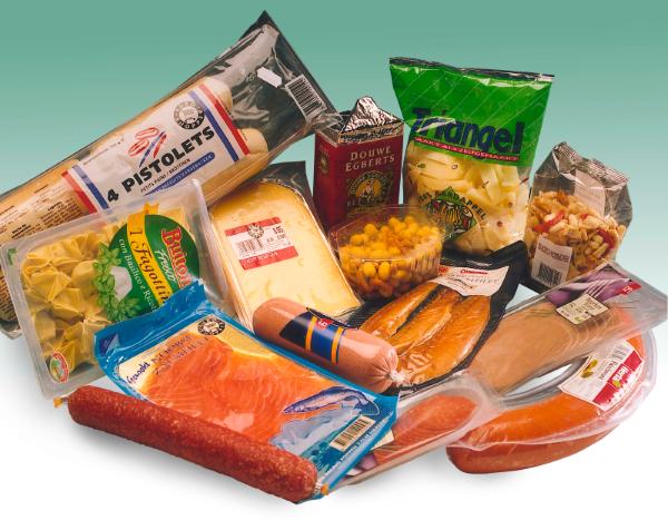 Как правильно выбрать упаковку для вашего продукта